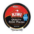 Kiwi Paste Shoe Polish Black 50ml