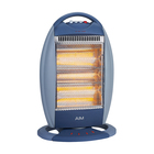 Aim 3bar Halogen Heater