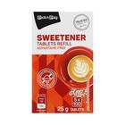 PnP Sweetener Tablets Refill 500ea