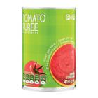 PnP Tomato Puree 410g