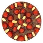 PnP Christmas Luxury Cherry & Almond Cake 800g