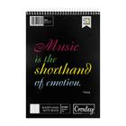 Croxley Jd 146 Shorthand Book