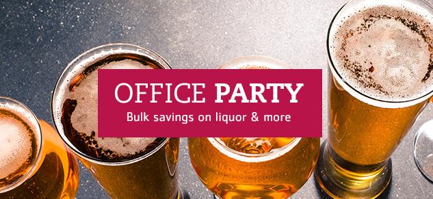 Office party - bulk liquor deals.jpg