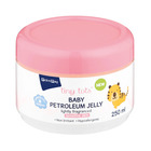 PnP Tiny Tots Pet Jelly Fragranced 250ml