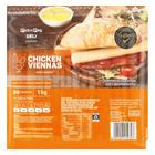 PnP Chicken Viennas 1kg