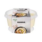 PnP Hummus 120g