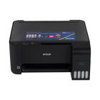 Epson Inkjet Printer 3-In-1 L3110