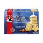 Bakers Royal Creams 280g