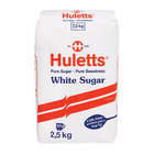 Huletts White Sugar 2.5kg x 400