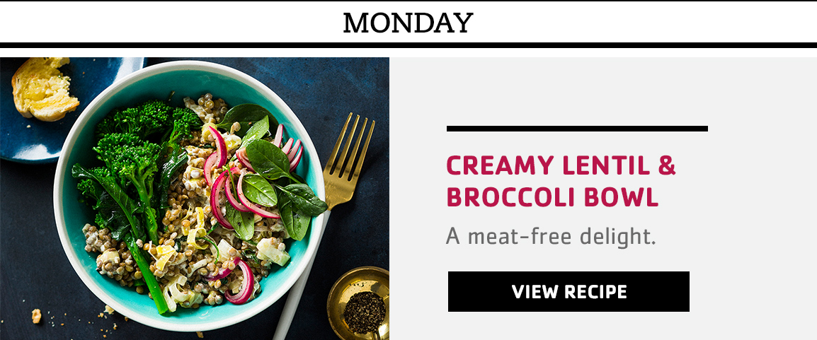 Creamy Lentil & Broccoli Bowl banner.jpg