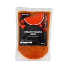 PnP Soup Tomato Doy Pack 400g x 10