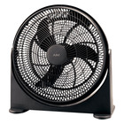 Aim 45cm High Velocity Fan