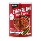 PnP Hot & Spicy Chakalaka 410g