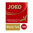 Joko Regular Tagless Tea Bags 100s x 48