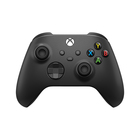 Xbox Series Wireless Controller Carbon Black