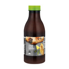 PnP Marinade Lemon And Herb 500ml