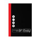 Croxley A5 192 Page Manuscri pt Book