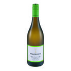 Warwick First Lady Sauvignon Blanc 750ml x 6