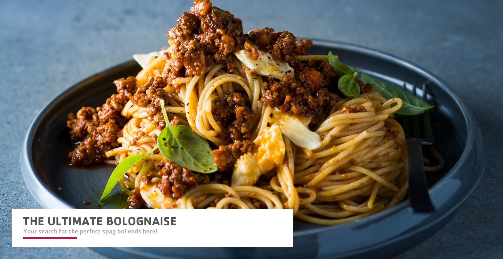 Bolognaise-Recipe-header-image.jpg