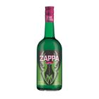 Zappa Green Sambucca 750 ml