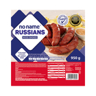 No Name Russians 950g