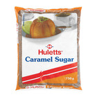 Huletts Caramel Brown Sugar 750g