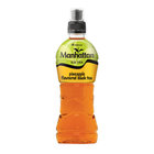 Manhattan Pineapple Iced Tea 500 ML x 6