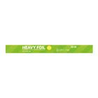 PnP Heavy Foil 5m
