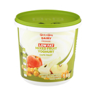 PnP Low Fat Cape Fruit Yoghurt 1kg