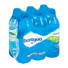 Bonaqua Premium Still Water 500ml x 6