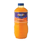 Hall's Peach Apricot Fruit Drink 1.25 Litre