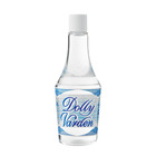 Dolly Varden Glycerine 250ml