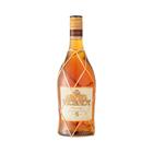 Viceroy 5YO Brandy 750ml x 12
