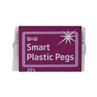 PnP Smart Pegs 20ea