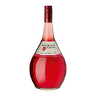 Robertson Natural Sweet Rose 1.5l