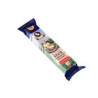 Parmareggio Parmagiano Sticks 125g