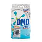 Omo Automatic Washing Powder 5kg x 4