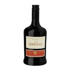 Orange River Rooi Jerepiko 750ml