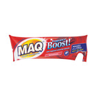 Maq Fabric Conditioner Sensations 500ml