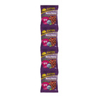 Safari Gemz Mixed Berry Strip 4ea