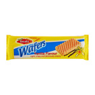 Tasty Treats Wafer Vanilla 100g