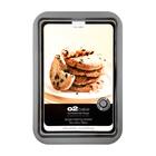 O2 Cookie Pan Large 43cm