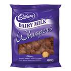 Cadbury Whispers 200 Gr