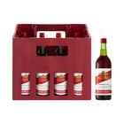 Multana Red 750ml x 12