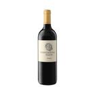 Constantia Glen Three Bordeaux Blend 750ml