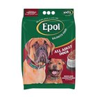 Epol Dry Dog Food Boerewors Flavour 8KG
