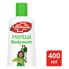 Lifebuoy Bodywash Herbal 400ml