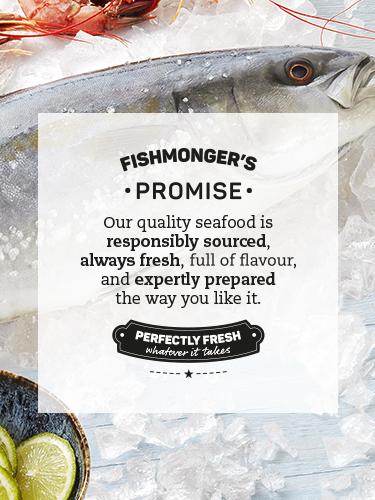 Fishmonger's-Promise.jpg