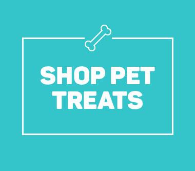 Pets-Landing-Treats.jpg
