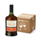 Orange River Medium Cream Sherry 750ml  x 6